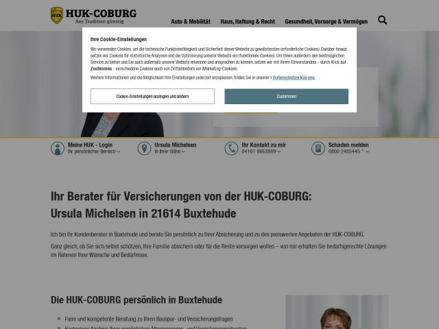 Huk Coburg Hotline Kfz Versicherung Telefonnummer Folgtmoeses
