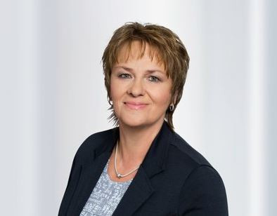 Huk Coburg Kundendienstburo Ursula Michelsen Buxtehude