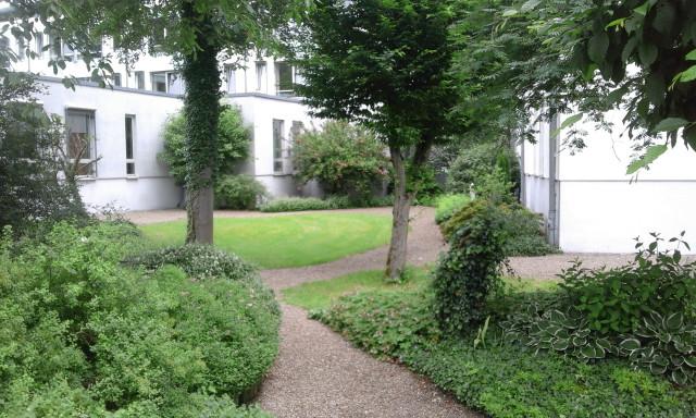 Hurrlein Günther Dipl Ing Garten Und Landschaftsarchitekt