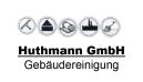 Huthmann GmbH Hannover