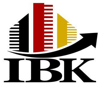 Ibk Ingenieurburo Fur Bauplanung Tel 06196 88289