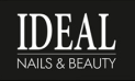 Ideal Nails & Beauty       Krefeld