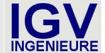 IGV Ingenieure GmbH Korntal-Münchingen