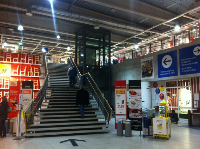 Ikea Deutschland Nl Dresden Kaditz Offnungszeiten
