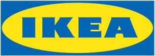 Ikea Hannover Telefon