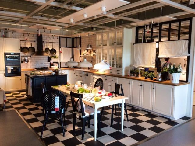 ikea deutschland gmbh co kg nl l beck tel 06192. Black Bedroom Furniture Sets. Home Design Ideas