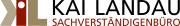 IKL Sachverständigen- & Immobilienbüro Landau Bonn