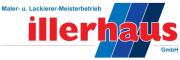 Illerhaus GmbH       Bochum