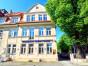 Immobilien anders GmbH Bautzen, Sachsen