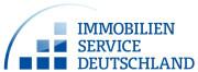 Logo Immobilien Service Deutschland GmbH & Co.KG