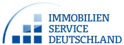 Logo Immobilien Service DeutschlandGmbH & Co. KG