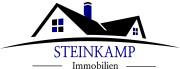Immobilien Steinkamp Immobilienmaklerbüro Bocholt