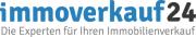 immoverkauf24 GmbH Hamburg