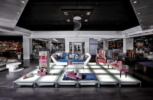 in puncto wohnen gmbh tel 07621 17030 adresse. Black Bedroom Furniture Sets. Home Design Ideas