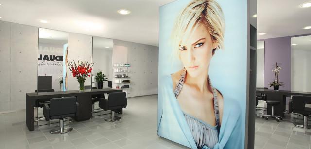 Fachwerk haare kosmetik nurnberg
