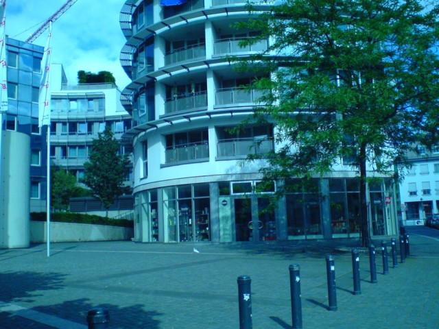 ▷ INSIDE Möbel & Accessoires GmbH ✅   Tel. (06131) 2793... ☎ -