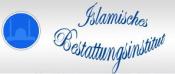 Islamisches Bestattungsinstitut Bensaou Hassan Frankfurt