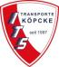 ITS Transporte Jürgen Köpcke       Bochum