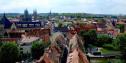 IVC Immobilien und Versicherungs- Center GbR Erfurt