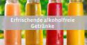 IXI Getränke GmbH       Frankfurt am Main