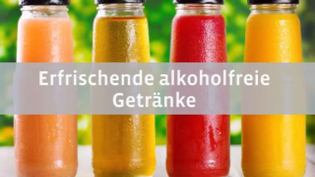 ▷ IXI Getränke GmbH ✅   Tel. (069) 7080... ☎ - Öffnungszeiten