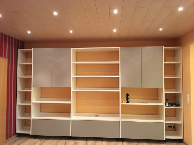 j k borchert tischlerei in berlin tischler berlin buckow 4 bewertungen. Black Bedroom Furniture Sets. Home Design Ideas