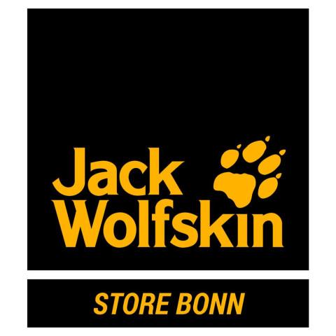 jack wolfskin bonn