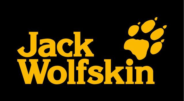 jack wolfskin flensburv