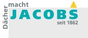 Jacobs GmbH Dachdecker Aachen