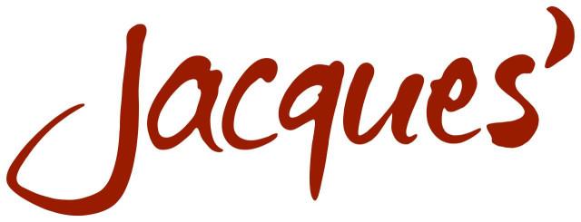 Jacques Wein Depot Tel 0871 94542 Bewertung
