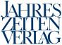 Logo JAHRESZEITEN VERLAG GmbH Büro Hannover + Berlin