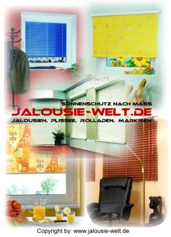 Jalousien Hamburg Best Rollo Jalousien Verdunkelt