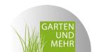 Jan Langhanki Garten und mehr Velbert