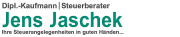Jens Jaschek Steuerberater Mannheim