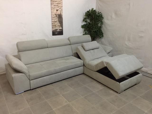 ▷ JMV Möbelhandel GmbH & Co. KG ✅ | Tel. (04221) 5905... ☎ -