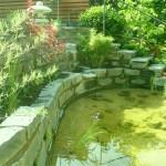 Garten Und Landschaftsbau Potsdam jörg raudonat garten und landschaftsbau tel 0331 96780