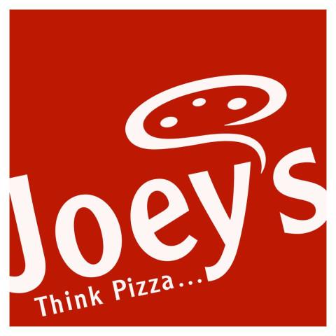 Joeys Karte.Joeys Pizza Koln Mulheim Offnungszeiten Telefon Adresse