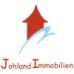 JOHLAND IMMOBILIEN Oberhausen