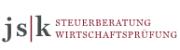 js|k Steuerberatung Wirtschaftsprüfung Ludwigsburg