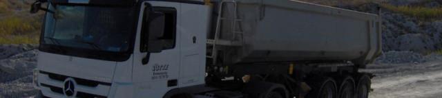 Helmrich Isernhagen jütte containerdienst gmbh tel 0511 7379 adresse