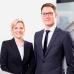 JUHN Partner GmbH Steuerberatungsgesellschaft Bonn