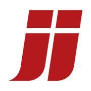 Parkett Ratingen junckers parkett gmbh tel 02102 99757 adresse
