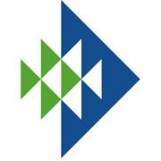 ▷ Jung Pumpen GmbH ✅ | Tel. (06152) 580... ☎ - Adresse