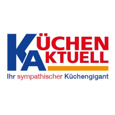 K A Kuchen Aktuell Gmbh Standort Bornheim Tel 02222 804