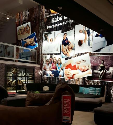 kabs polsterwelt wandsbek gmbh tel 040 386869. Black Bedroom Furniture Sets. Home Design Ideas