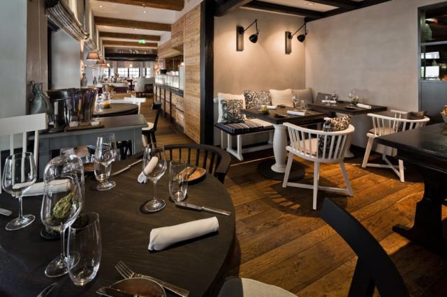 ▷ Käfer-Schänke Restaurant ✅   Tel. (089) 4168-2... ☎ - Bewertung