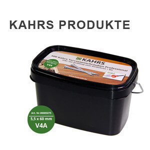 Kahrs Gmbh ▷ kahrs gmbh holzhandel ✅ | tel. (0421) 691076 ☎ - adresse