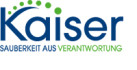 Kaiser Öko-Gebäudereinigung & Ökoreinigungsprodukte in Nürnberg