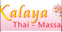 Kalaya Thai Massage       Düsseldorf