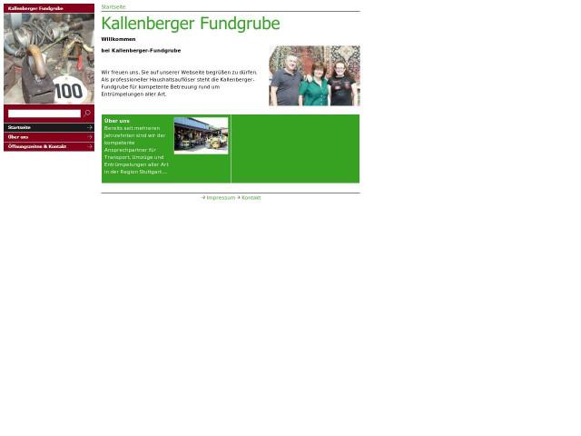 kallenberger fundgrube an und verkauf m bel tel 0711 80704. Black Bedroom Furniture Sets. Home Design Ideas